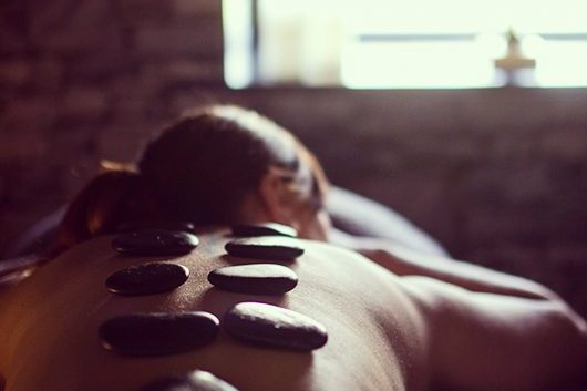 the-therapy-rooms-massage-package-deal-facial